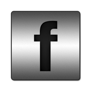 iconsetc-facebook-logo