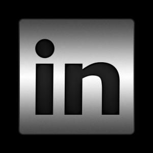 iconsetc-linkedin-logo