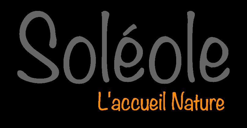 Soléole