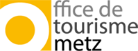 logo-office-de-tourisme-metz